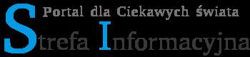 Portal - Strefa informacyjna